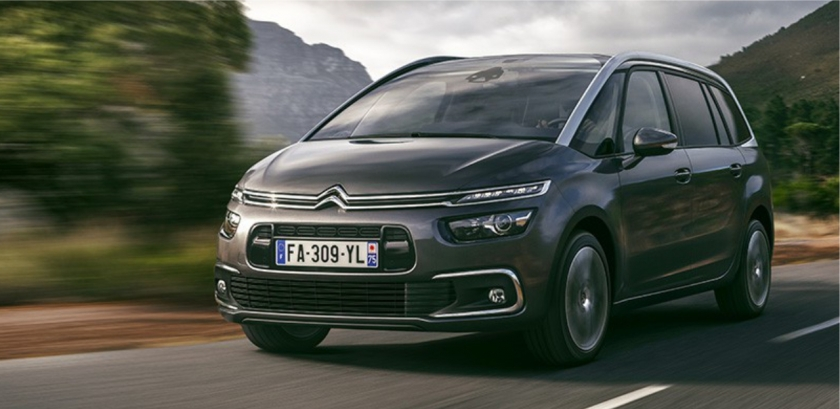 citroen-grand-c4-spacetourer1