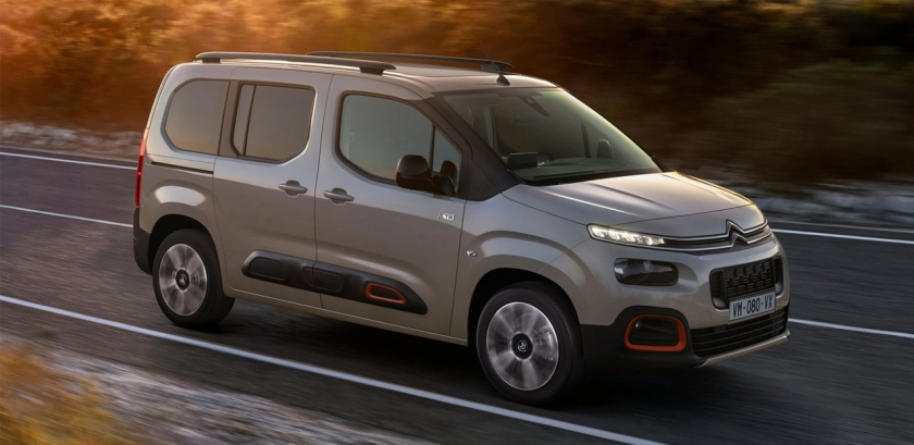 Citroen-Berlingo1