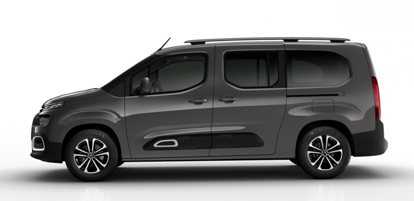 Citroen-Berlingo3