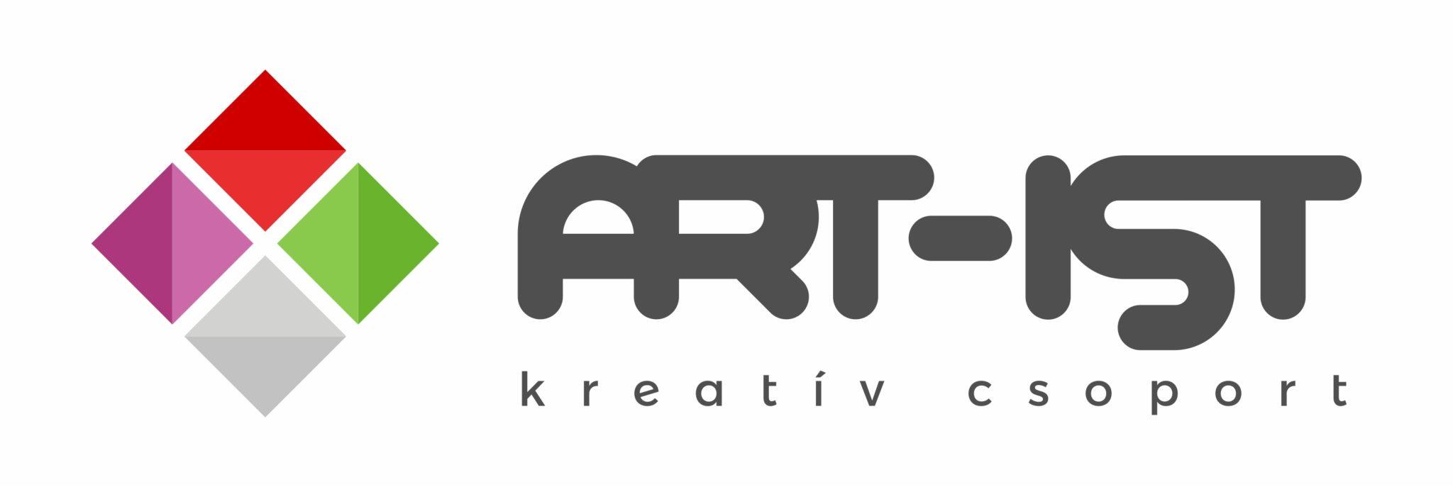 partner_artist
